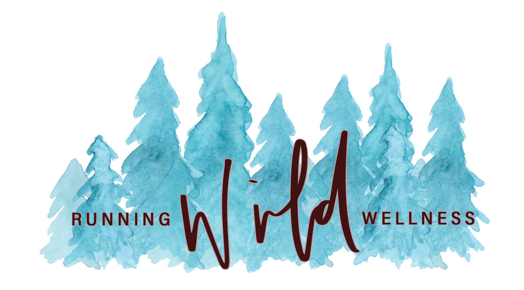 Running Wild Wellness